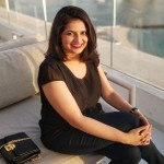 Shivani Shah, Content Strategist and Writer